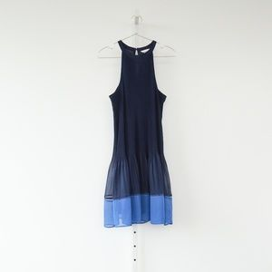 H&M Dresses - H&M Halter Dress